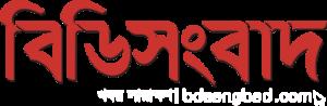 bdsangbad.com